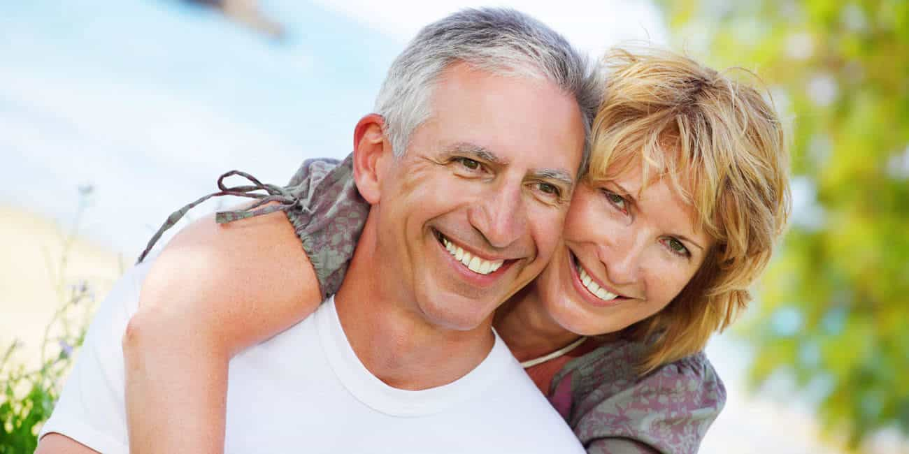 Wills & Trusts happy-couple Estate planning Direct Wills Dormers Wells